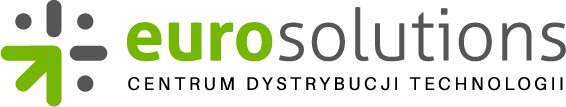 Kromaş – Centrum Dystrybucji Technologii